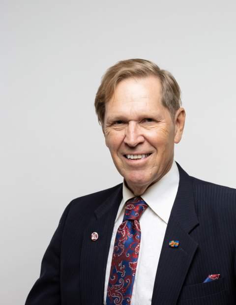 Stephan Toivonen