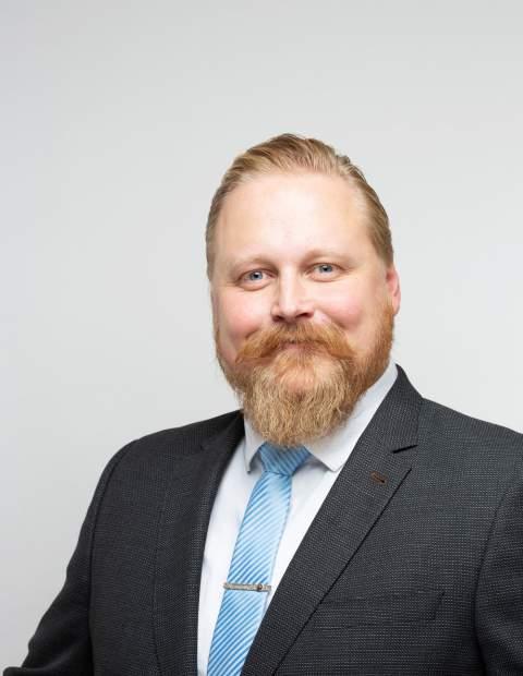 Simon Påvals