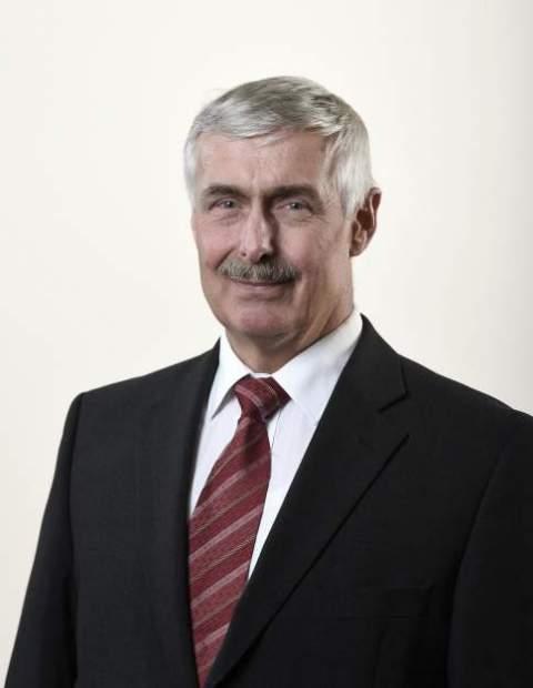 Torsten Sundblom