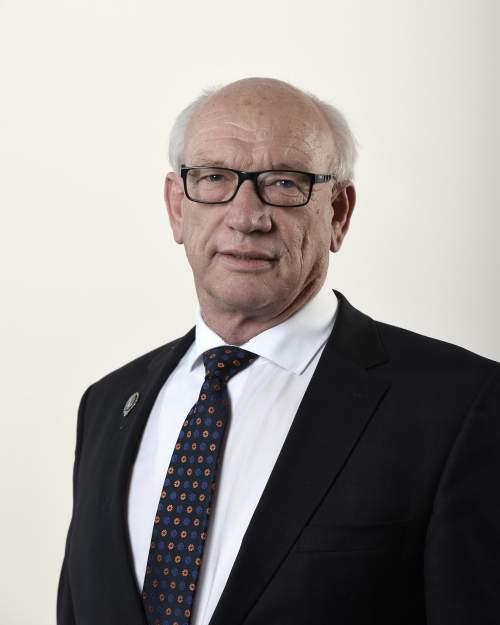Brage Eklund