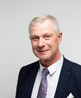 Talman Roger Nordlund