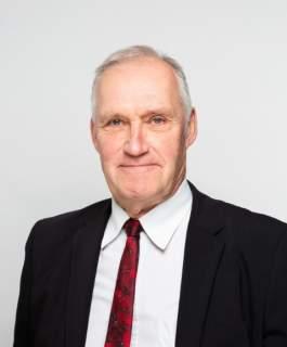 Medlem Jan Salmén