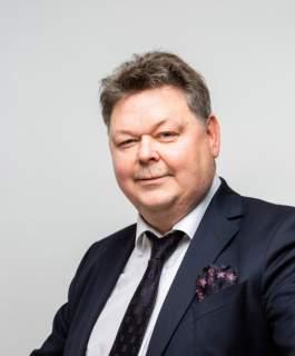 Medlem Roger Höglund